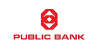 public_bank