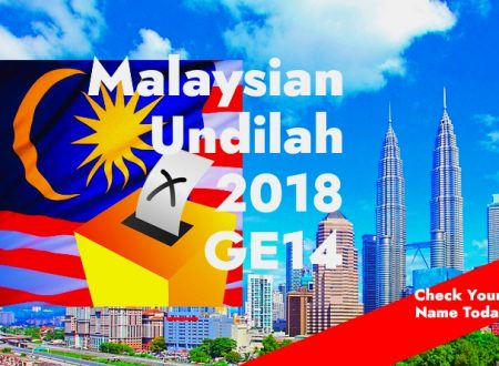 1malaysia-election-mspb.com_.my_