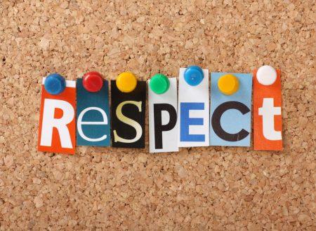 Emily respect 2