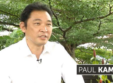 Paul-Kam-on-Coaching