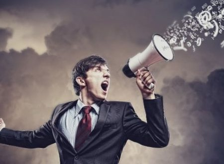 Workplace miscommunication is a tragedy - Five Tips
