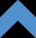 bg-chevron-blue-up