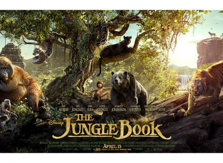 the_jungle_book_poster_key_art